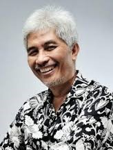 Prof. Dr. Endang Sukara